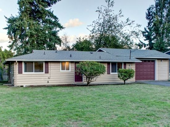 28708 26th Ave S, Federal Way, WA 98003