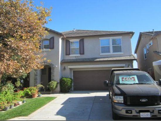 508 Malicoat Ave, Oakley, CA 94561