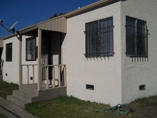 1486 Belle St, San Bernardino, CA 92404