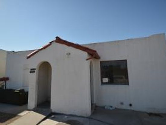 1808 Gold Ave SE, Albuquerque, NM 87106