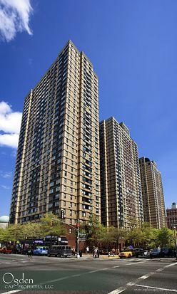 205 E 95th St APT 25D, New York, NY 10128