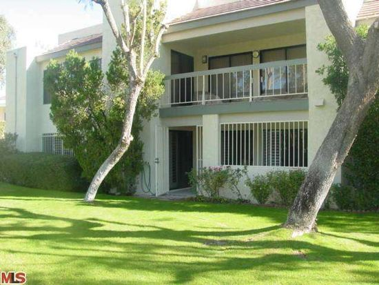 353 E Via Escuela UNIT 212, Palm Springs, CA 92262