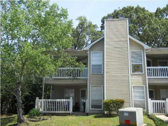 5608 Cottage Hill Rd APT 204, Mobile, AL 36609