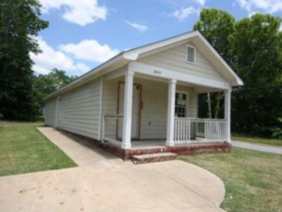 2837 Colorado St, Columbus, GA 31906