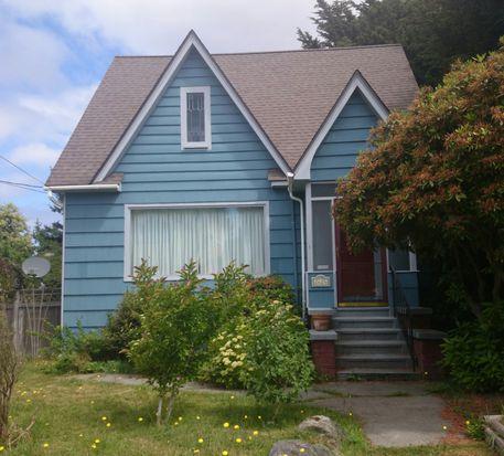 2626 NW 87th St, Seattle, WA 98117
