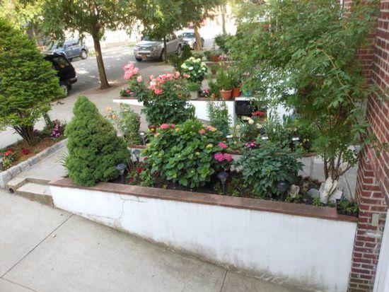 1761 Tenbroeck Ave, Bronx, NY 10461