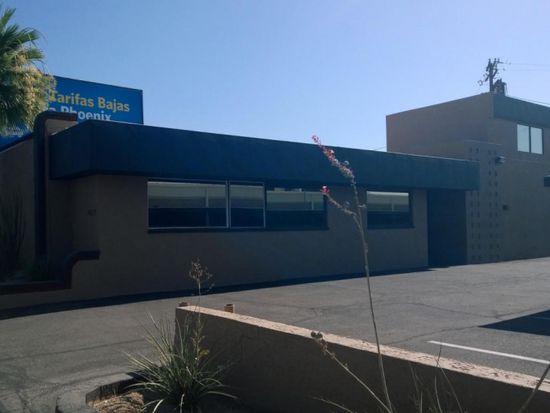 2617 N 24th St, Phoenix, AZ 85008
