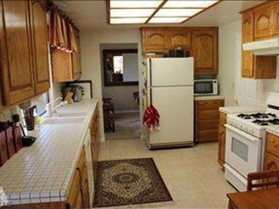 4464 Bella Vista Dr, Moorpark, CA 93021