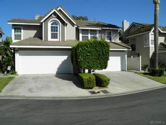 15869 Deer Trail Dr, Chino Hills, CA 91709