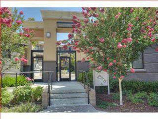 19503 Stevens Creek Blvd STE 221, Cupertino, CA 95014