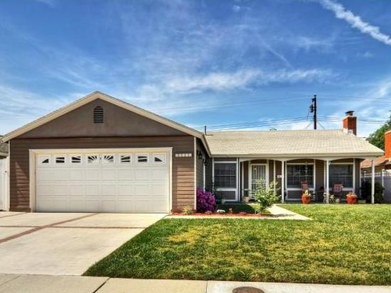 14911 Penfield Cir, Huntington Beach, CA 92647