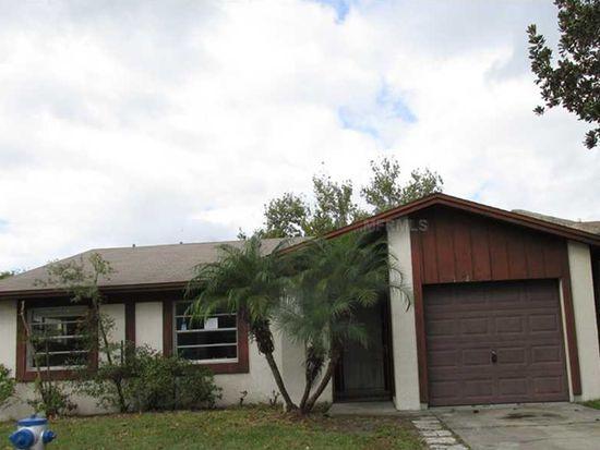 1198 Oropesa Ave, Orlando, FL 32807
