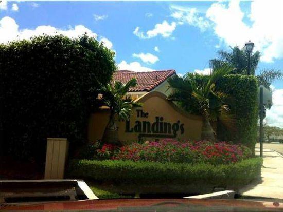 10014 SW 162nd Pl, Miami, FL 33196