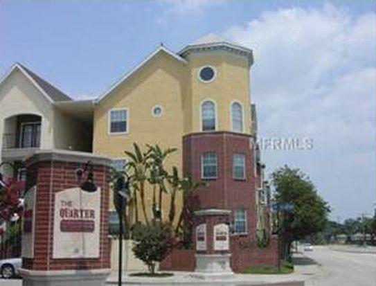 1910 E Palm Ave APT 9201, Tampa, FL 33605