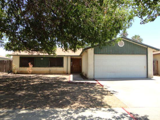 3852 N Renn Ave, Fresno, CA 93727