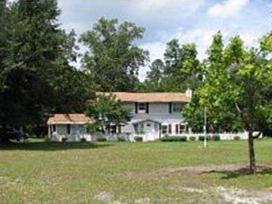 908 Bennock Mill Rd, Augusta, GA 30906