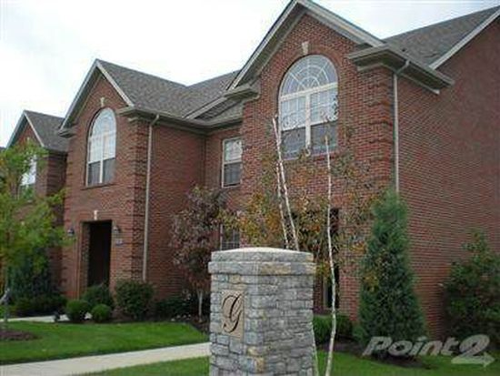 3329 Beaumont Centre Cir, Lexington, KY 40513