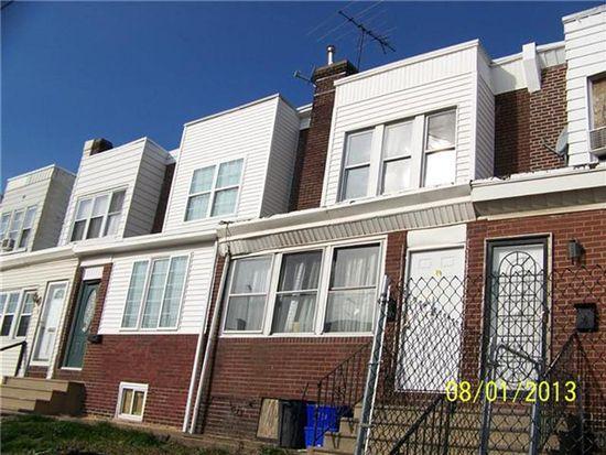 7347 Theodore St, Philadelphia, PA 19153
