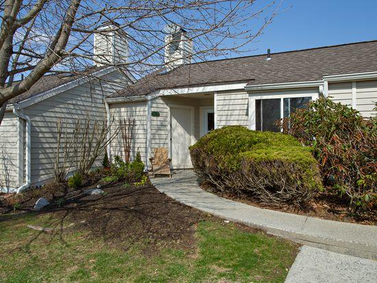 1505 Eagles Ridge Rd, Brewster, NY 10509