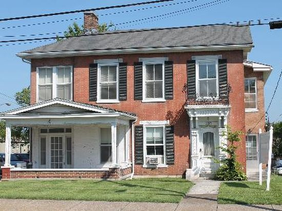 Roofing Service Bowling Green Ky : Who lives at state st bowling green ky homemetry