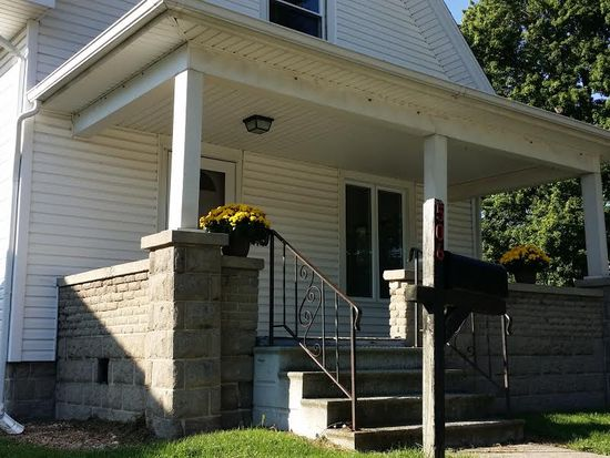 506 Maplewood St, Delta, OH 43515