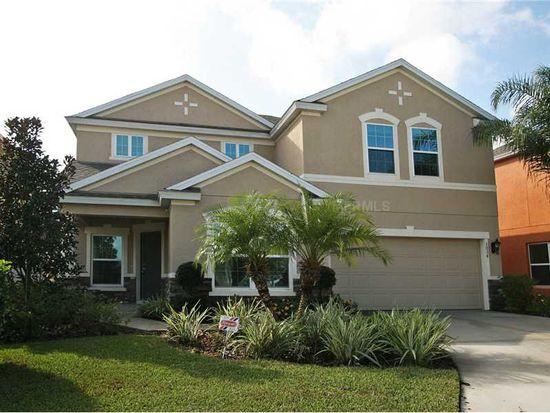 1034 Maumee St, Orlando, FL 32828