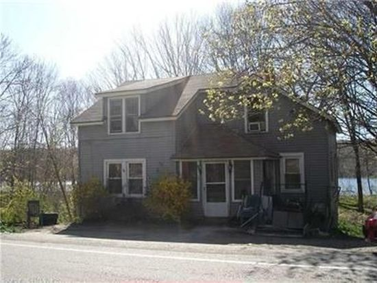 70 Inland Rd, Baltic, CT 06330
