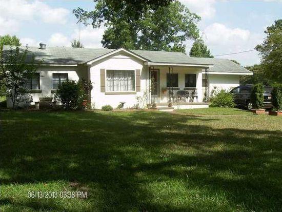171 County Road 804, Stanton, AL 36790