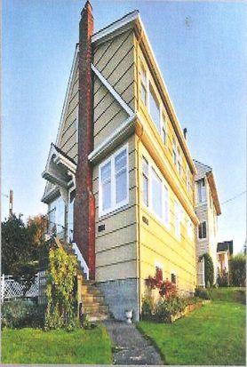 6914 Heights Pl SW, Seattle, WA 98136