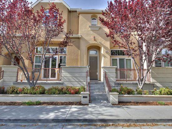 4514 Billings Cir, Santa Clara, CA 95054