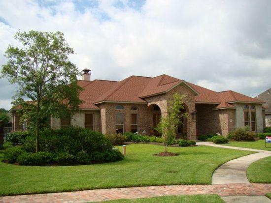 5225 Berwick Dr, Beaumont, TX 77706