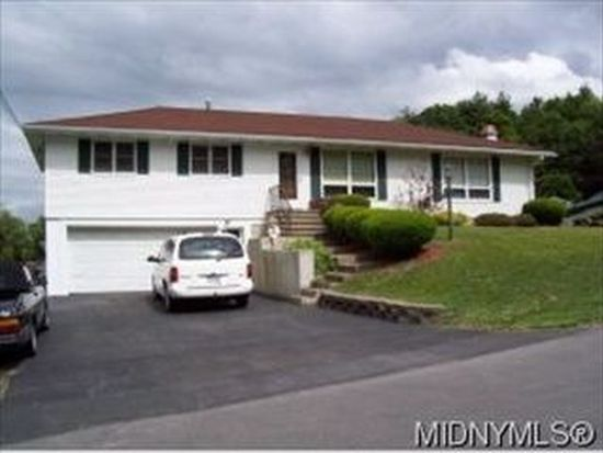 403 Ridge Rd, Oriskany, NY 13424
