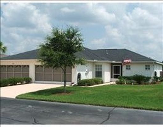 10230 Chatuge Dr, San Antonio, FL 33576