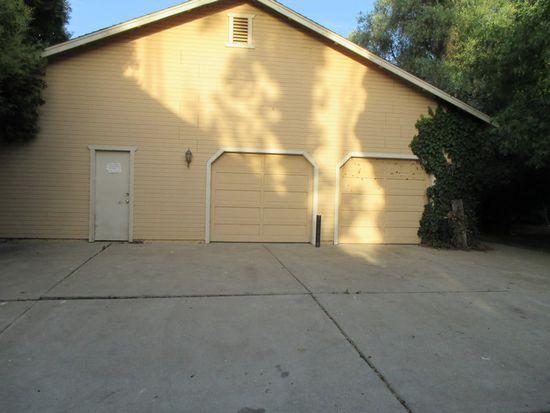 851 W Walker Landing Rd, Walnut Grove, CA 95690