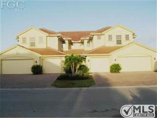 13000 Pebblebrook Point Cir APT 201, Fort Myers, FL 33905