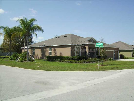 7372 Huntington Summit Blvd, Lakeland, FL 33810