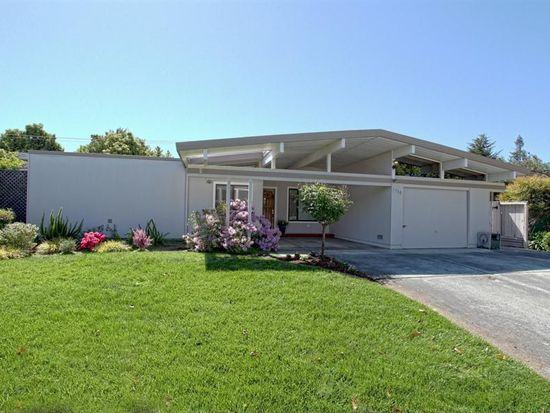 1760 Frobisher Way, San Jose, CA 95124