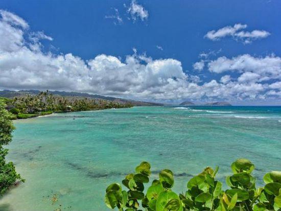 4074 Puu Eleele Pl, Honolulu, HI 96816