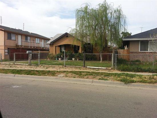 3279 E Tyler Ave, Fresno, CA 93702