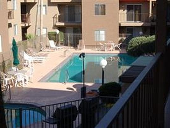 256 Lake Havasu Ave S # C-41, Lake Havasu City, AZ 86403