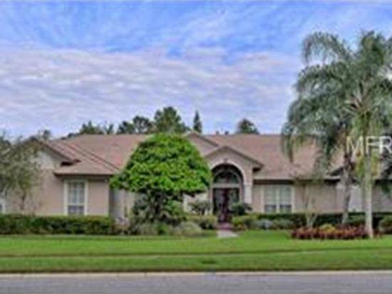 4832 Eaglesham Dr, Orlando, FL 32826