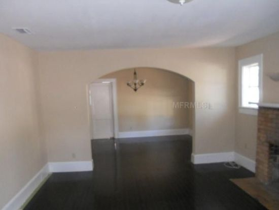 1348 S Madison Ave, Clearwater, FL 33756