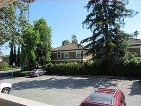 1458 Hudson St APT 114, Redwood City, CA 94061