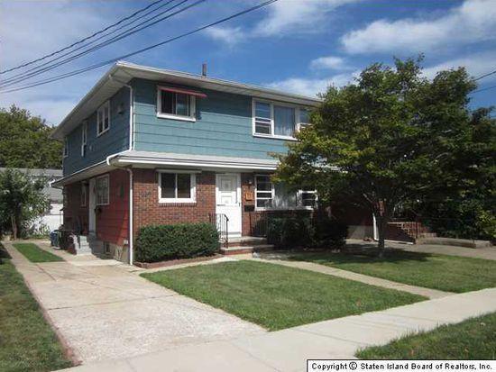 95 Malone Ave, Staten Island, NY 10306