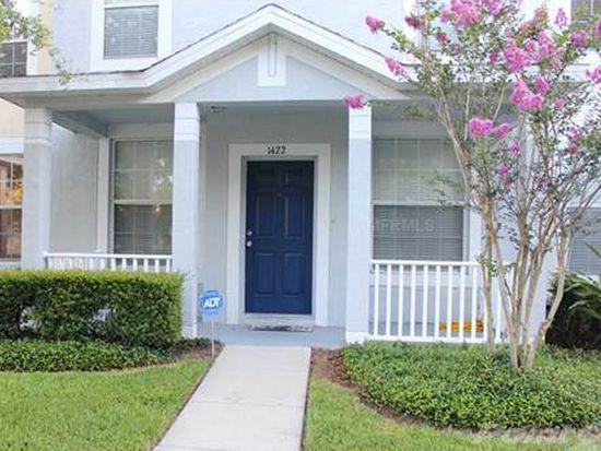 1422 Blue Magnolia Rd, Brandon, FL 33510