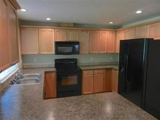 15211 Penny Ave, Sandy, OR 97055