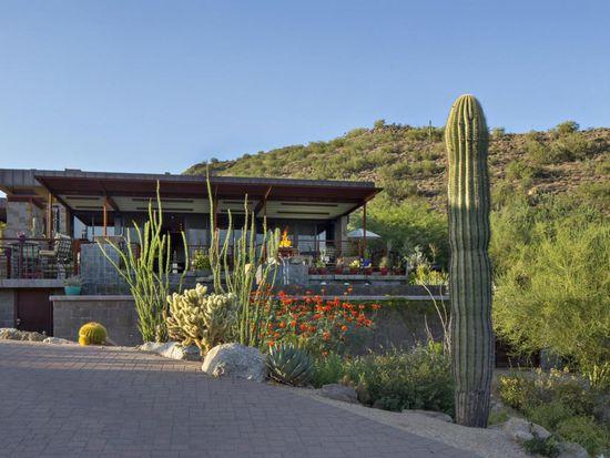 8300 E Dixileta Dr UNIT 268, Scottsdale, AZ 85266