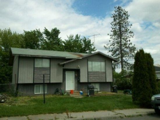 131 Pineview Ct, Cheney, WA 99004