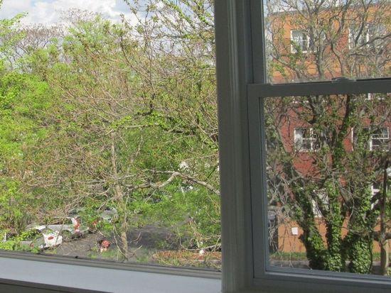 22 Chiswick Rd APT 13, Boston, MA 02135