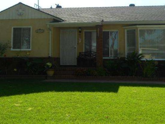 4827 Hackett Ave, Lakewood, CA 90713